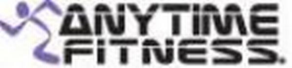 Anytime Fitness - Verona