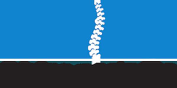 LSM Chiropractic Clinic, S.C.