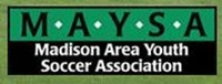 Madison Area Youth Soccer Association