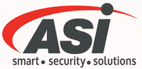 ASI Security, Inc