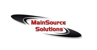 MainSource Solutions