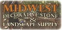 Midwest Decorative Stone