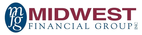 Midwest Financial Group, Inc.