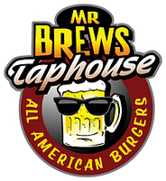 Mr. Brews Taphouse