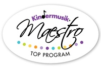 Musical Pathways Foundation/Kindermusik
