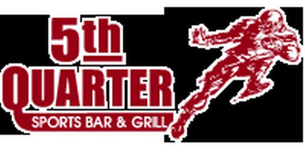 5th Quarter Sports Bar & Grill