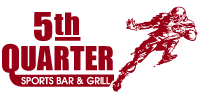 5th Quarter Sports Bar & Grill