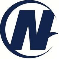 Neckerman Insurance Services