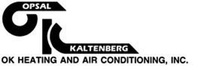 OK Heating & Air Conditioning