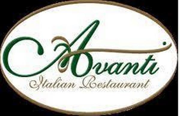 Avantis Italian Restaurant