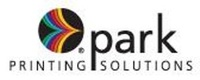 Park Printing Solutions