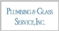 Plumbing & Glass Service, Inc.