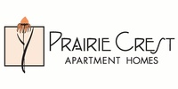 Prairie Crest Apartments