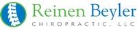 Reinen-Beyler Chiropractic Office
