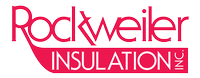 Rockweiler Insulation, Inc.