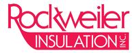 Rockweiler Insulation, Inc.