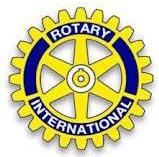 Rotary Club of Fitchburg - Verona