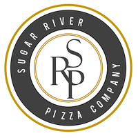 Sugar River Pizza Company