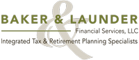 Baker & Launder Financial Services, Inc.