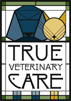 True Veterinary Care