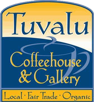 Tuvalu Coffeehouse & Gallery