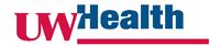 UW Health Verona