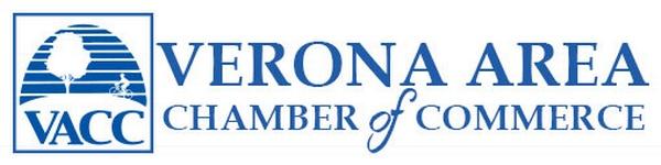 Verona Area Chamber of Commerce