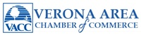 Verona Area Chamber of Commerce