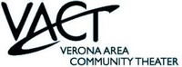 Verona Area Community Theater