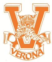 Verona Area School District