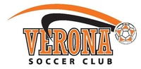 Verona Area Soccer Club