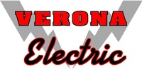 Verona Electric, Inc.