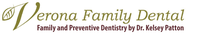 Verona Family Dental LLC