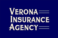 Verona Insurance Agency