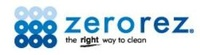 Zerorez Madison, LLC