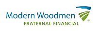 Modern Woodmen Fraternal Financial - Stefanie Kelly
