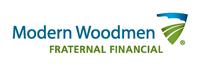 Modern Woodmen Fraternal Financial - Stefanie Kelly