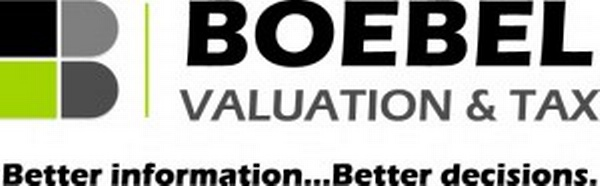 Boebel Valuation & Tax Services, LLC
