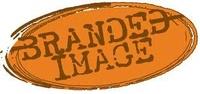 Branded Image