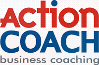 ActionCOACH of Madison, LLC