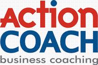ActionCOACH of Madison, LLC