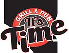 It's Time Grill & Pub