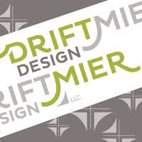 Driftmier Design LLC