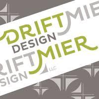 Driftmier Design LLC