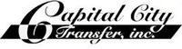 Capital City Transfer