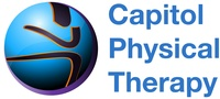 Capitol Physical Therapy
