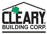 Cleary Building Corp.