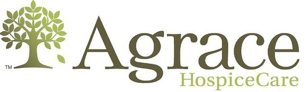Agrace Hospice and Palliative Care