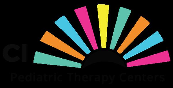 CI Pediatric Therapy