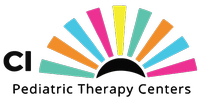 CI Pediatric Therapy